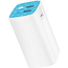 Powerbank аккумулятор TP-LINK TL-PB10400