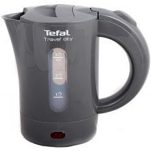 Электрочайник Tefal KO 120