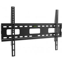 Настенное крепление X-Digital STEEL SF405