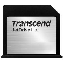 Transcend JetDrive Lite 130  256ГБ