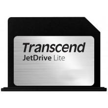 Transcend JetDrive Lite 360  128ГБ
