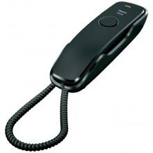 Проводной телефон Gigaset DA210 (S30054S6527S301)