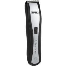 Машинка для стрижки волос Wahl 1481-0460