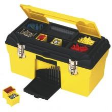 Ящик для инструмента Stanley 1-92-055