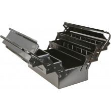 Ящик для инструмента TOPEX 79R100