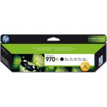 Картридж HP 970XL CN625AE