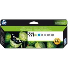 Картридж HP 971XL CN626AE