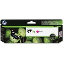 Картридж HP 971XL CN627AE