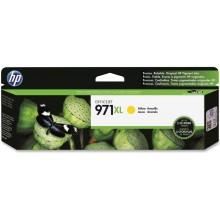 Картридж HP 971XL CN628AE