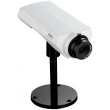 Камера видеонаблюдения D-Link DCS-3010