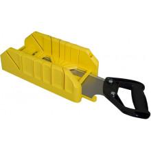 Ножовка Stanley 1-19-800
