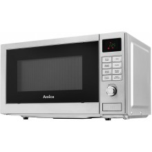 Микроволновая печь Amica AMGF 20E1 GI