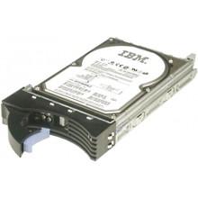 Жесткий диск IBM Server 43W7630 1ТБ