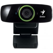 WEB-камера Genius FaceCam 2020
