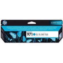 Картридж HP 971 CN622AE