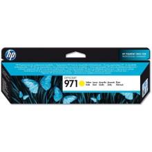 Картридж HP 971 CN624AE