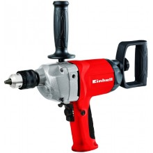 Einhell Classic TC-MX 1100 E 4258517