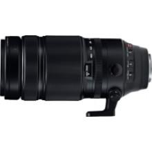 Fuji XF 100-400mm F4.5-5.6 OIS R LM WR