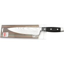 Кухонный нож Lamart LT2045