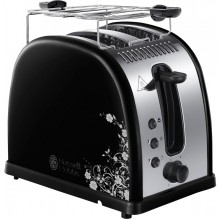 Тостер Russell Hobbs Legacy Floral 21971-56