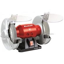 Einhell TH-BG 150 150мм / 250Вт 220В