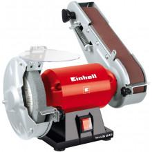 Einhell TH-US 240 150мм / 240Вт 220В