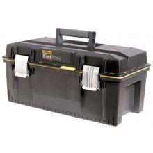 Ящик для инструмента Stanley 1-94-749