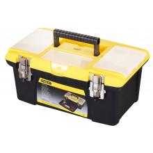 Ящик для инструмента Stanley 1-92-906