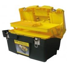 Ящик для инструмента Stanley 1-92-911
