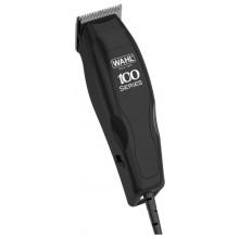 Машинка для стрижки волос Wahl 1395-0460
