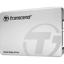 Transcend SSD 220S TS240GSSD220S 240ГБ