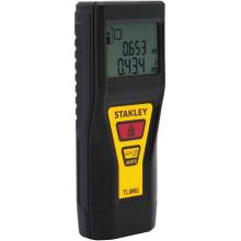 Дальномер Stanley 1-77-032 20м
