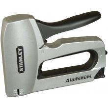 Строительный степлер Stanley 6-TR150HL