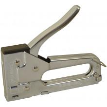 Строительный степлер Stanley 6-TR45
