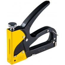 Строительный степлер TOPEX 41E910