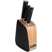 Набор ножей Rondell Balestra RD-485