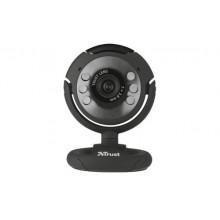 WEB-камера Trust SpotLight Webcam