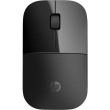 Мышка HP V0L79AA