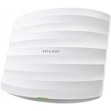 Точка доступа TP-LINK EAP320