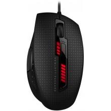 Мышка HP X9000 OMEN Mouse