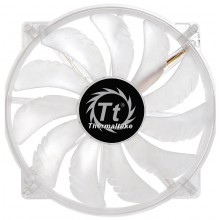 Вентилятор Thermaltake Pure 20 LED
