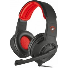 Наушники Trust GXT 310 Gaming Headset