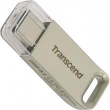 Transcend JetFlash 850S  32ГБ