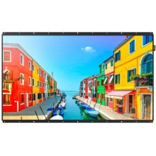 ЖК-панель Samsung OM46D-K 46