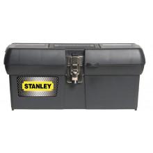 Ящик для инструмента Stanley 1-94-857