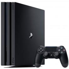 Sony PlayStation 4 Pro 1000ГБ