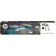 Картридж HP 913A L0R95AE