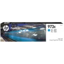 Картридж HP 973X F6T81AE