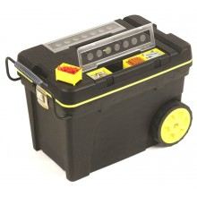 Ящик для инструмента Stanley 1-92-904