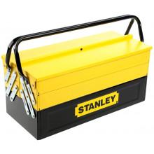 Ящик для инструмента Stanley 1-94-738